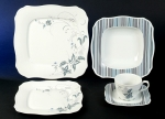 Sarah Decor Tableware Series