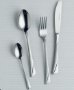 Alena Cutlery Set 72 pieces for 12 People
