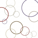 Napkin Circles 20 Pack Set