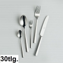 Aleyna Cutlery Set 30 pieces for 6 People
